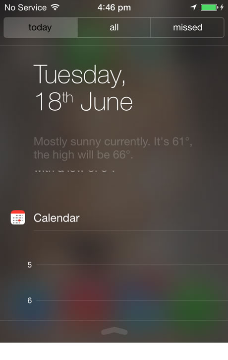 Notifications_iOS7