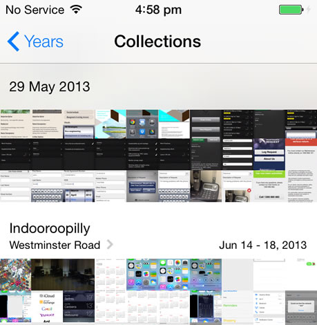 UICollectionView_GridView_iOS7