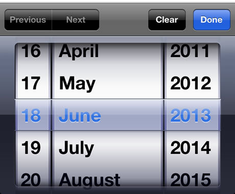 UIDatePicker_DatePicker_iOS6