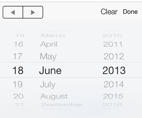 UIDatePicker_DatePicker_iOS7