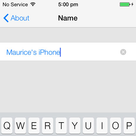 UILabel_TextView_iOS7