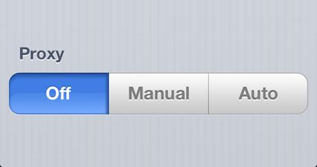 UISegmentedControl_Button_iOS6