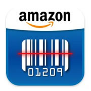 amazon_price_check_moible_application