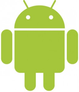 android app development brisbane