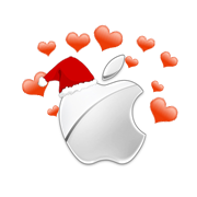 apple_love_thumb