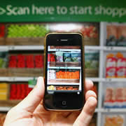 brisbane_web_design_woolworths_iphone_application