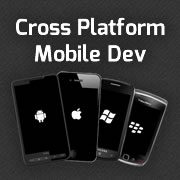 cross_platform_mobile_dev