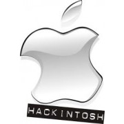 developing-for-iphone-and-ipad-hackintosh