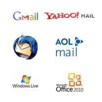 email_clients_web_design