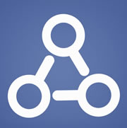 facebook-graph-search_thumb