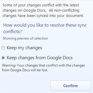google-docs-microsoft-connect-syncing