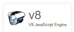Javascript V8 Engine