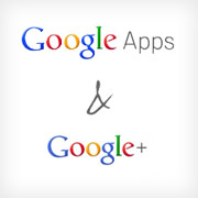 google_apps_and_google_plus