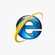 ie8_problems