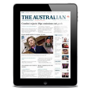 ipad_the_australian_application