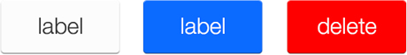 label_button_ios7