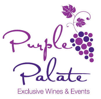 purplepalateicon