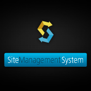site-management-system-thumb