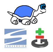 tortoise-subversion-git