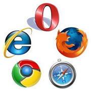 web_design_browser_compatibility