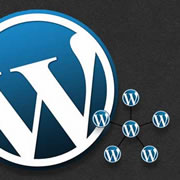 wordpress_multi_site