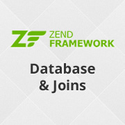 zend_database_and_joins